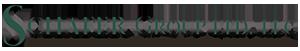 Schafer Group Ltd Logo