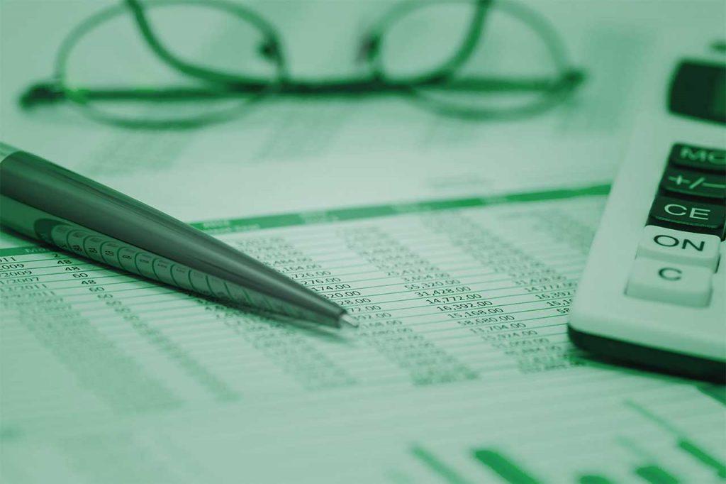 Schafer Group, LTD LLC Certified Public Accountants