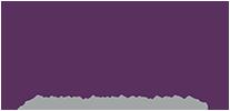 HMS Schafer Group LLC Logo